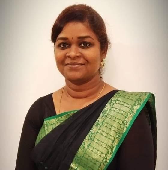 Dr. G. Prema - Aasil Healthcare